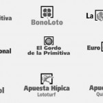 loterias-licencias-copy