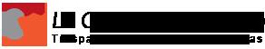 logo-la-central-del-negocio-horizontal