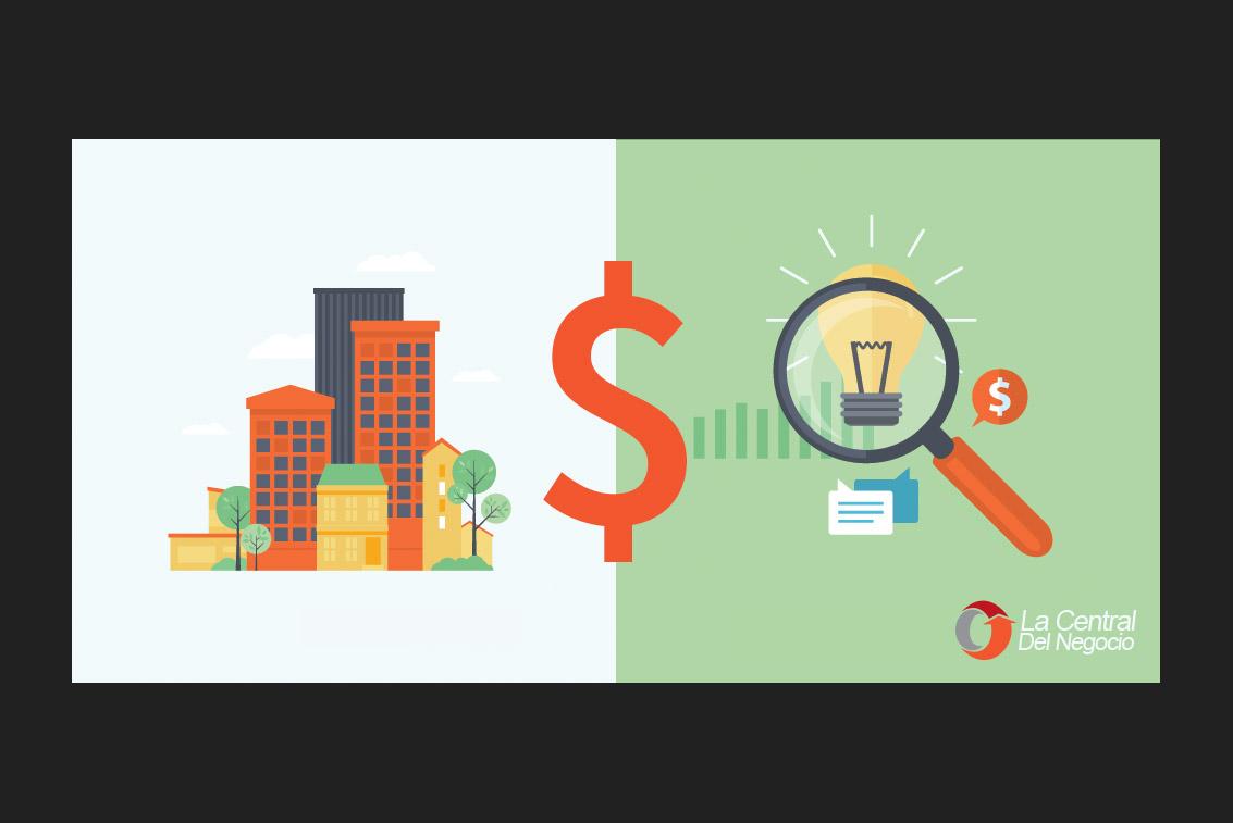 valoracion de empresas Comencemos señalando que la valoración de una empresa es un proceso que se compone por una serie de pasos: b) conocer al equipo directivometodologia de la valoracion de las empresas de internet a) conocer la empresa y su cultura organizativa.