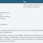 franquiciado_registro-marca-la-central-del-negocio-oepm