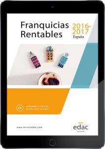 ebook_franquicias_rentables_servicios_edac