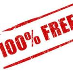 archivo-free