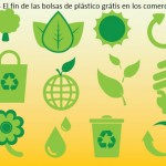 foto-ecologia-la-central-del-negocio-bolsas-plastico