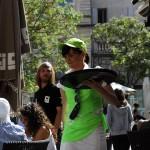 negocio-regulacion-terrazas-barcelona