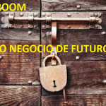 escape-room-negocio-rentable