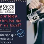 carteles-obligatorios-hosteleria