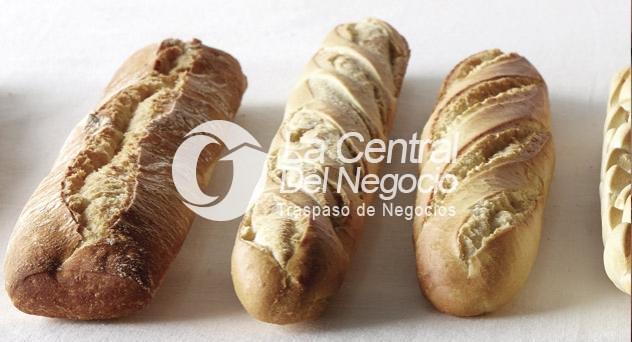 Traspaso panader a en zona centro reyes cat licos alicante ref a038 la central del negocio - Centro de negocios en alicante ...