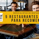 5-recomendaciones-hosteleria-barcelona-lcdn