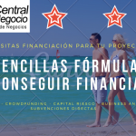 7-sencillas-formas-de-conseguir-financiacion-para-empresa