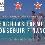 7-sencillas-formas-de-financiar-una-empresa
