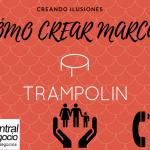 como-crear-marca-trampolin