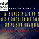 finalistas-premios-startupfranquicias