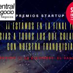 lcdn-finalistas-premios-startup-franquicias-2017