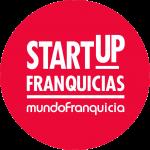 premios-startup-franquicias