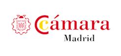 camara-madrid1