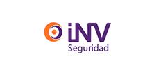 inv-seguridad2