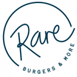 rare-hamburgueseria-1
