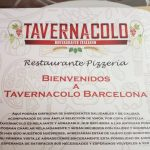 tavernacolo1