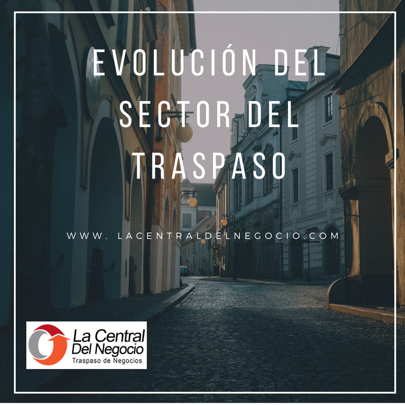 evolucion-del-sector-de-traspasos