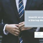 img-post-invertir-desgrava_v2