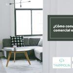 foto-articulo-vivienda-cambio-uso-local-a-vivienda-2
