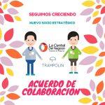 acuerdo-colaboracion-trampolin