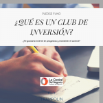 club-de-inversion