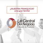 franquicia-lcdn