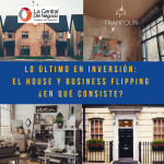 house-flipping-business-flipping