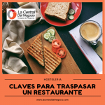 claves-traspasar-restaurante