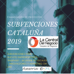 subvenciones-generalitat-2019