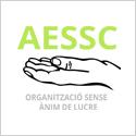 Aessc
